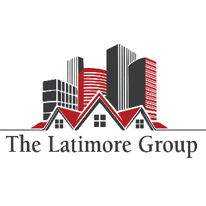 The Latimore Group of Keller Williams Realty, Preferred