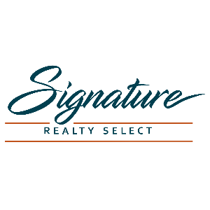 Signature Realty Select
