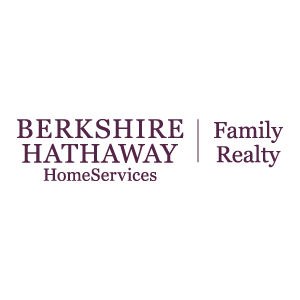 Berkshire Hathaway HomeServices Family Realty