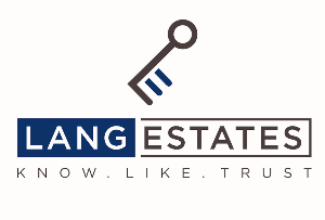Lang Estates | National Realty Centers