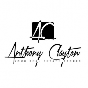 Anthony Clayton