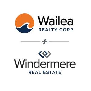 Wailea Realty Corp | Windermere Real Estate