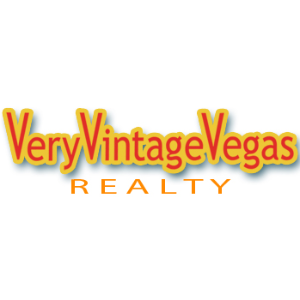 Very Vintage Vegas Realty