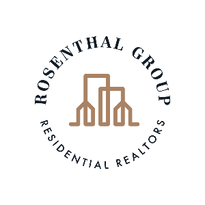 Reid Rosenthal and The Rosenthal Group