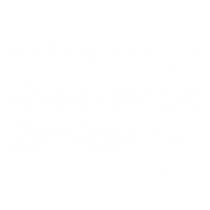 Webb Realty Pros