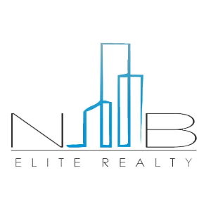 NB Elite Realty