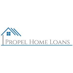Propel Home Loans, LLC