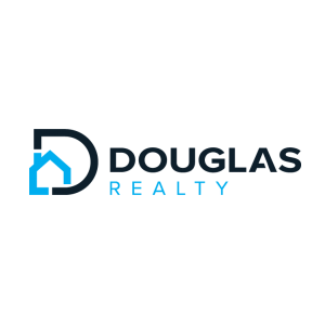 The Monarch Group of Douglas Realty