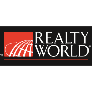 Realty World - Graham/Grubbs & Associates