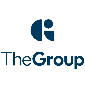 The Group, Inc