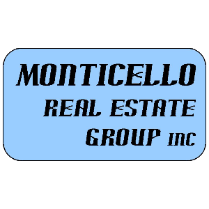 Monticello Real Estate Group