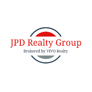 JPD Realty Group