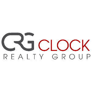 Clock Realty Group - Keller Williams Realty Silicon Valley