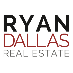 Ryan Dallas Real Estate