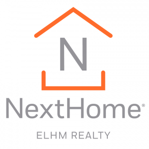 Elhm Realty