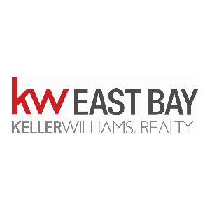 Keller Williams Realty East Bay