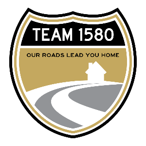 Team 1580 @ Realty ONE Group Signature