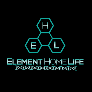 Element Home Life