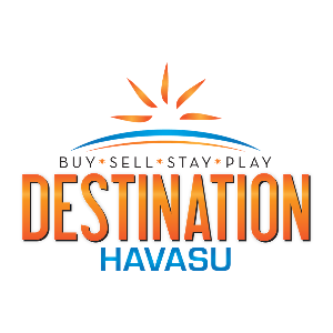 Destination Havasu