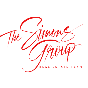 The Simons Group-JLA Realty