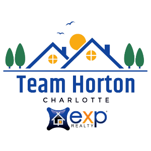Team Horton Charlotte | eXp Realty, LLC