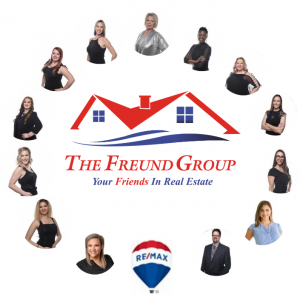 THE FREUND GROUP