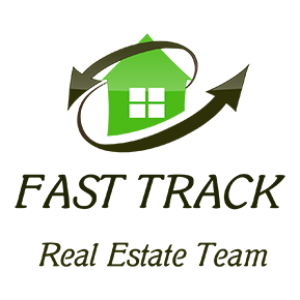 Fast Track Real Estate Company