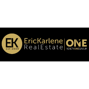 Eric Karlene Real Estate | Realty ONE Group