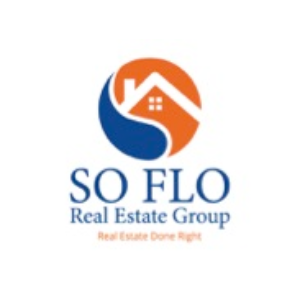 So Flo Real Estate Group LLC