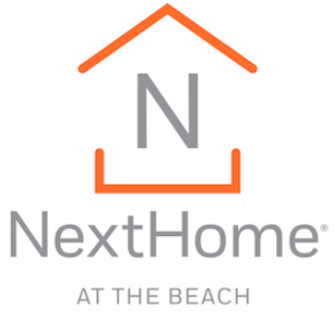 NextHome At The Beach