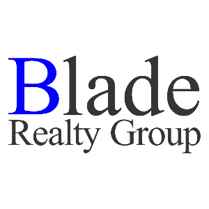 Blade Realty Group