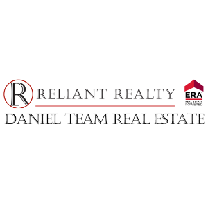 Daniel Team Real Estate | Reliant Realty ERA