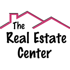The Real Estate Center