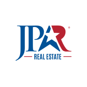 JP and Associates Real Estate