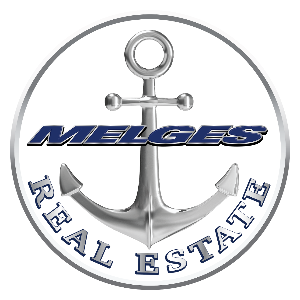 Melges Real Estate