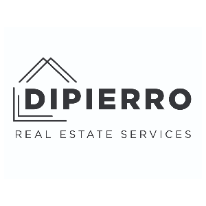 Dipierro Real Estate Services