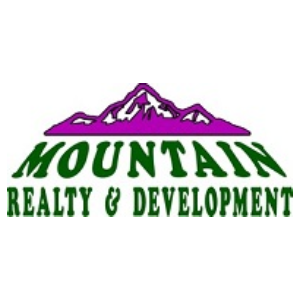Mountain Realty & Development