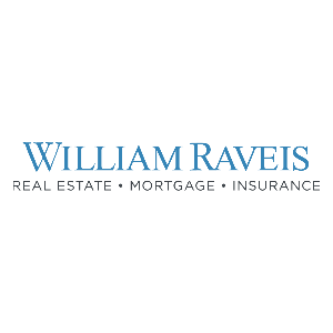 The DeMatteo Group at William Raveis Real Estate