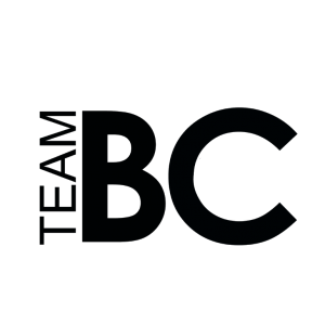 Team BC eXp Realty