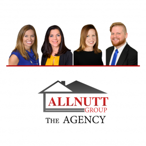 The Allnutt Group