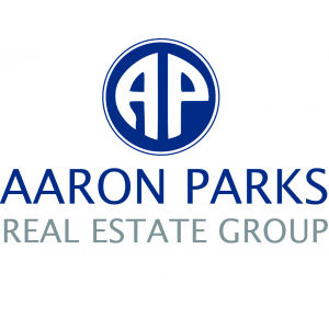 Aaron Parks Real Estate Group