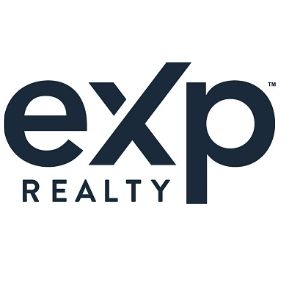 eXp Realty Seattle