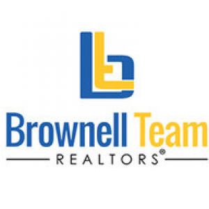 Brownell Team Realtors Brownell Team Realtors