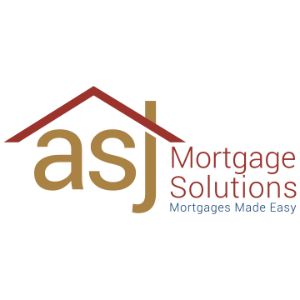 ASJ Mortgage Solutions, LLC