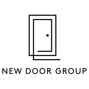 The New Door Group at Compass