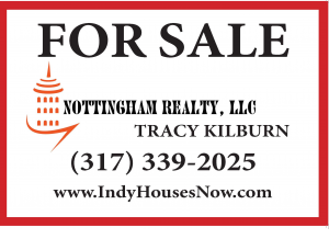Nottingham Realty, LLC