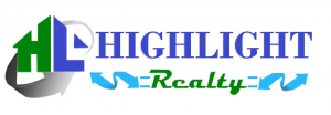 Highlight Realty Corp