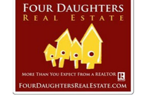 Four Daughters Real Estate