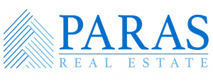 Paras Real Estate