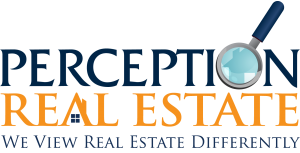 Perception Real Estate